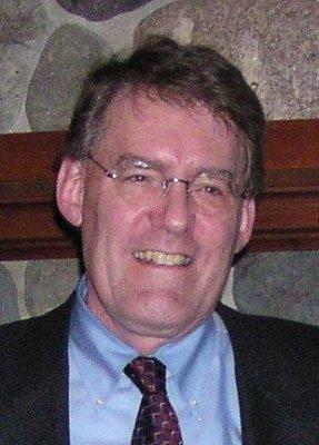 Daniel Donovan