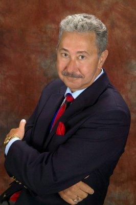 Steve Nardi