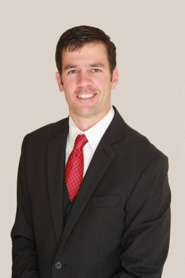 Matt Dodd