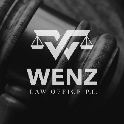 Tim Wenz