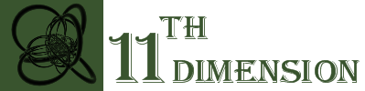 Logo_-_11th_Dimension_-_MTACDL-2